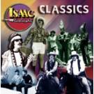 Classics-Cover