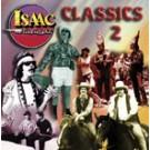 classics-cover-2