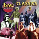 Isaac Air Freight: Classics 3