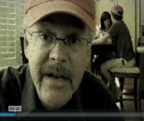 Family Video Diary