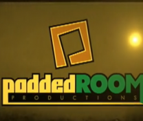 Padded Room Promo