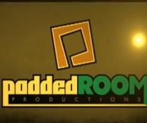 Padded Room Promo
