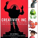 creativity-inc-pixar-catmull1